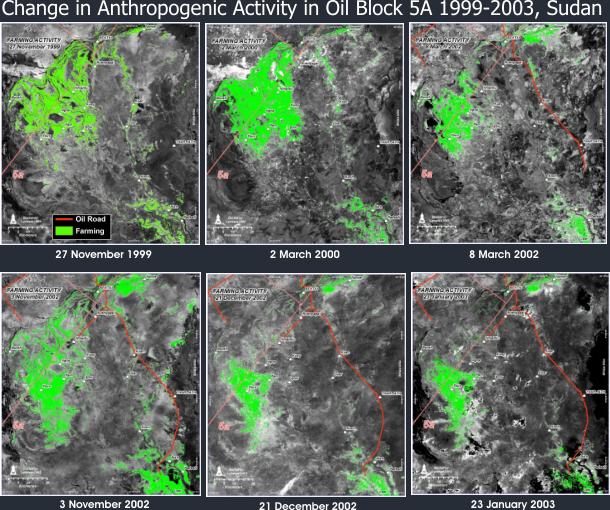 Change_Block5A_1999-2003